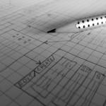 Earning scope for a web designer