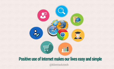 communication effects on daily life The impact of digital technology on human life the impact of digital technology on human life march 31, 2015 by: you can see the impact daily in homes.