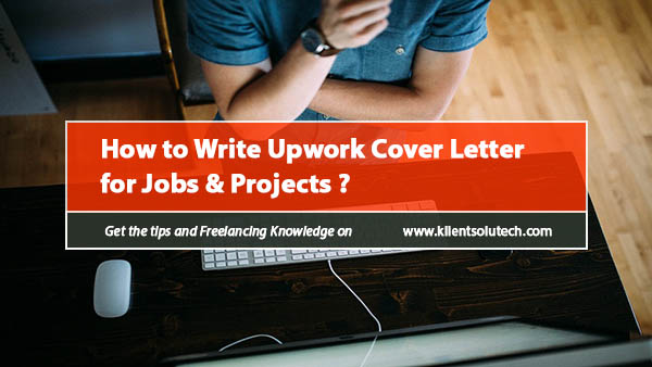 283 Free Cover Letter Templates