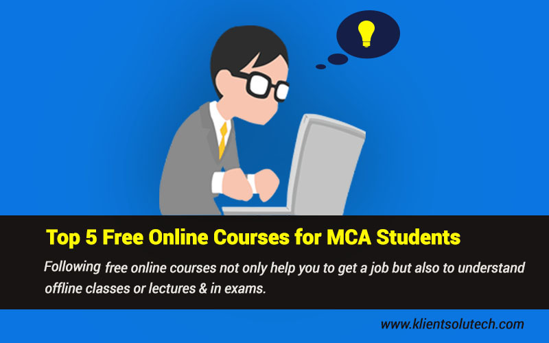 on line classes See all of the online college courses and video lessons that studycom has to offer including the lowest-cost path to college credit.