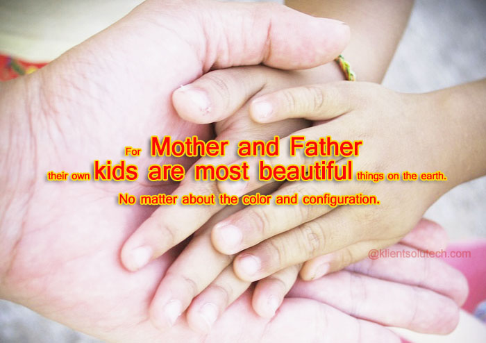 Importance Of Parents In Our Life Quotes