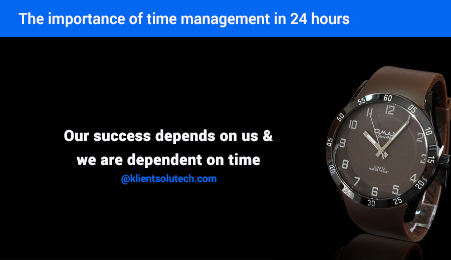 time management essays In this paper we are going to discuss the effects of time management and how it can help you in your daily activities time management is very important in many aspects of our lives whether it's doing schoolwork, getting ready for work, or getting the kids ready for their sporting events as one can see [.