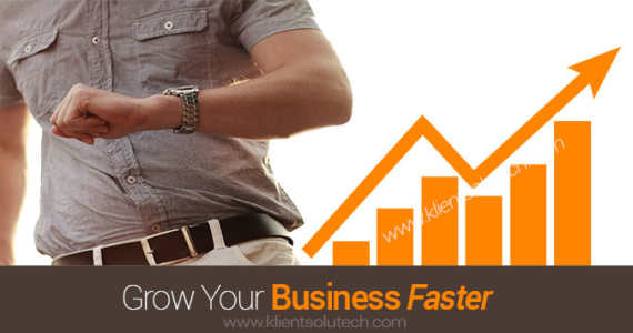 Grow your business faster by hiring freelancer on freeup.com