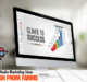 social media marketing ideas for small business to grow business
