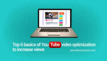 increase YouTube video hits