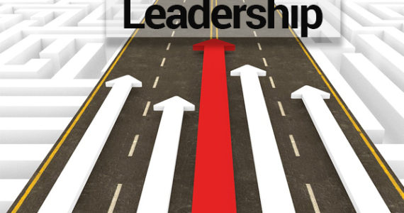 Why is leadership important in life
