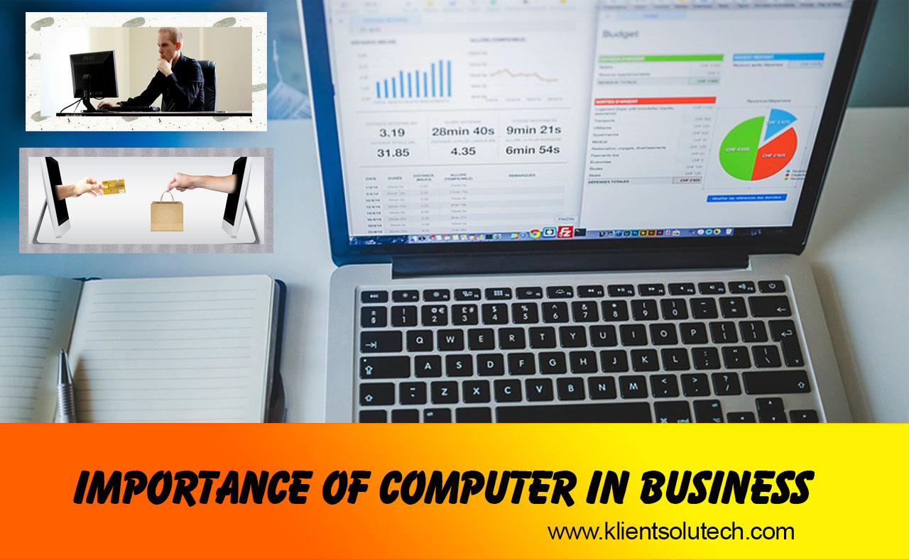 information technology in insurance industry commerce essay Insurance software solutions have been godsend for the modern day insurance industry with its rapidly expanding client base not just vertically in the society but also horizontally across the globe - role of information technology in insurance sector introduction.