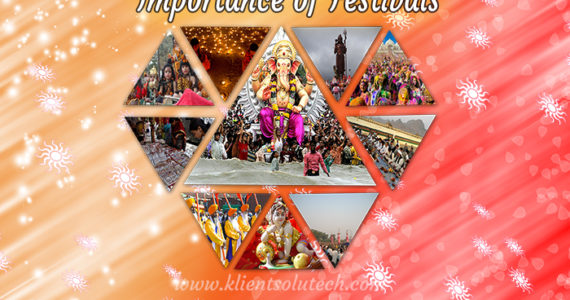 importance of festivals Diwali is the biggest of all hindu festivals explore its origin, significance, and the four days of celebrations that mark this auspicious occasion.