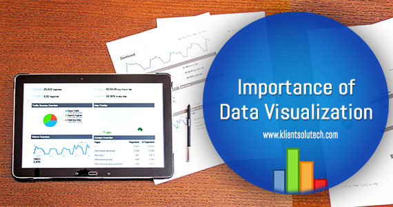 importance of statistics This is an important question not only with statistics, but with any evidence you use in your papers as we will see in this handout, there are many ways statistics can be played with and misrepresented in order to produce a desired outcome.