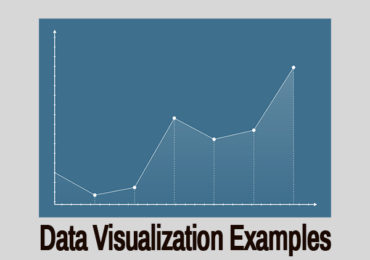 simple data visualization examples