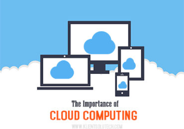 essays archives klient solutech importance of cloud computing in today s world