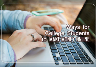 make money online for college students klient solutech information technology consulting company 556