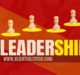 Introduction of leadership, what is leadership