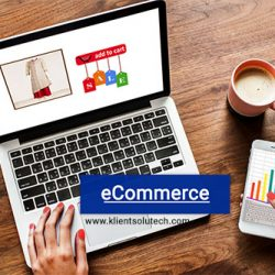 importance of eCommerce in daily life