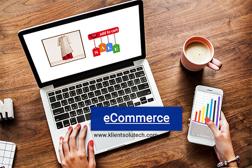 Importance of eCommerce in our daily life