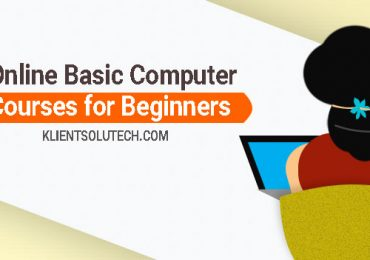 demanding online programming courses