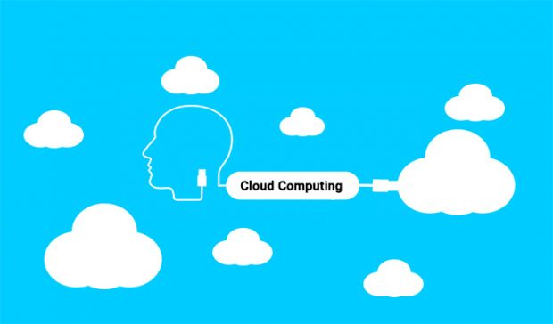 Learn Cloud computing - how and where to learn cloud computing