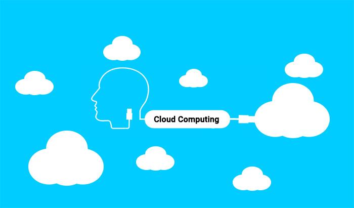 Top 10 powerful ways to learn Cloud Computing (SAAS) (IAAS) (PAAS)