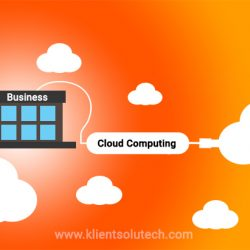 cloud computing uses in business