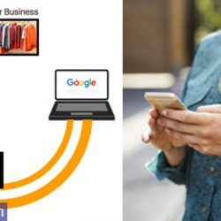 google my business listing benefits for your business