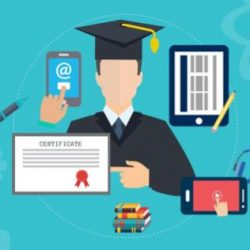What is online learning and how it can be effective