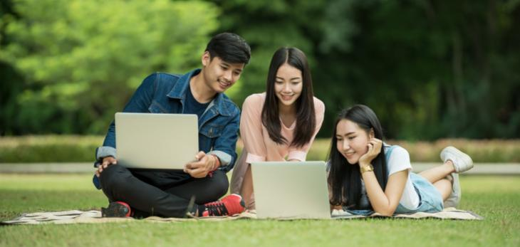 Best computer courses and skills for commerce students