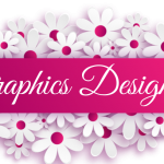 How to become a graphic designer with no experience