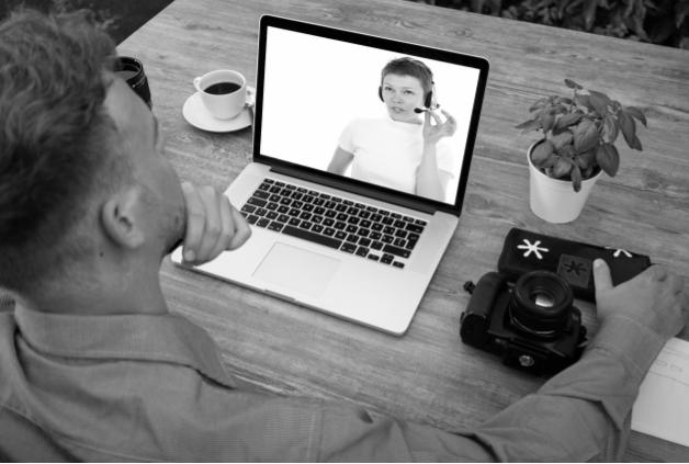 Uses of Video Conferencing software's in your Business