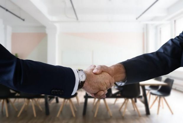 Why hire the right employees to grow your business