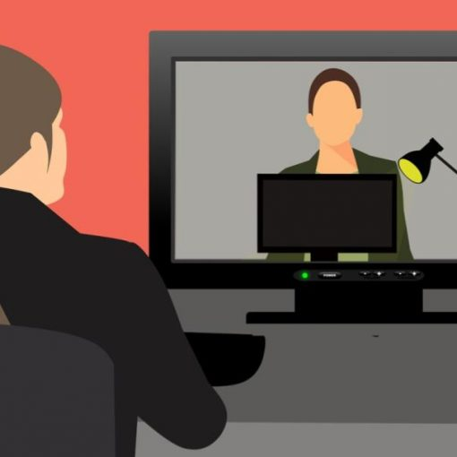 Benefits of video conferencing in business that matter the most