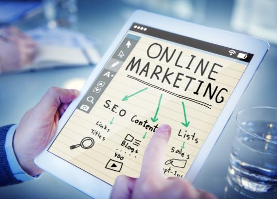 Most effective digital marketing skills courses