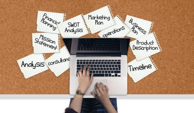 Best courses for starting your own online business
