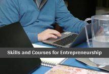 Online Business Courses for entrepreneurs – Learn essential entrepreneurship skills