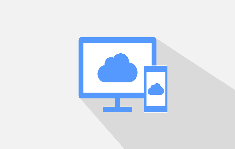 cloud storage for small business