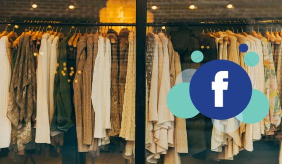 Useful Tips to promote your business on the Facebook page