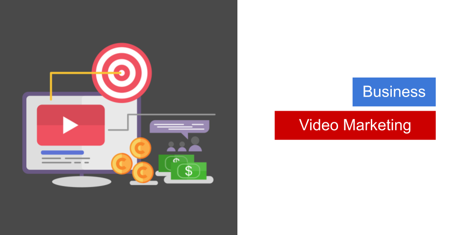 Importance of video marketing in business